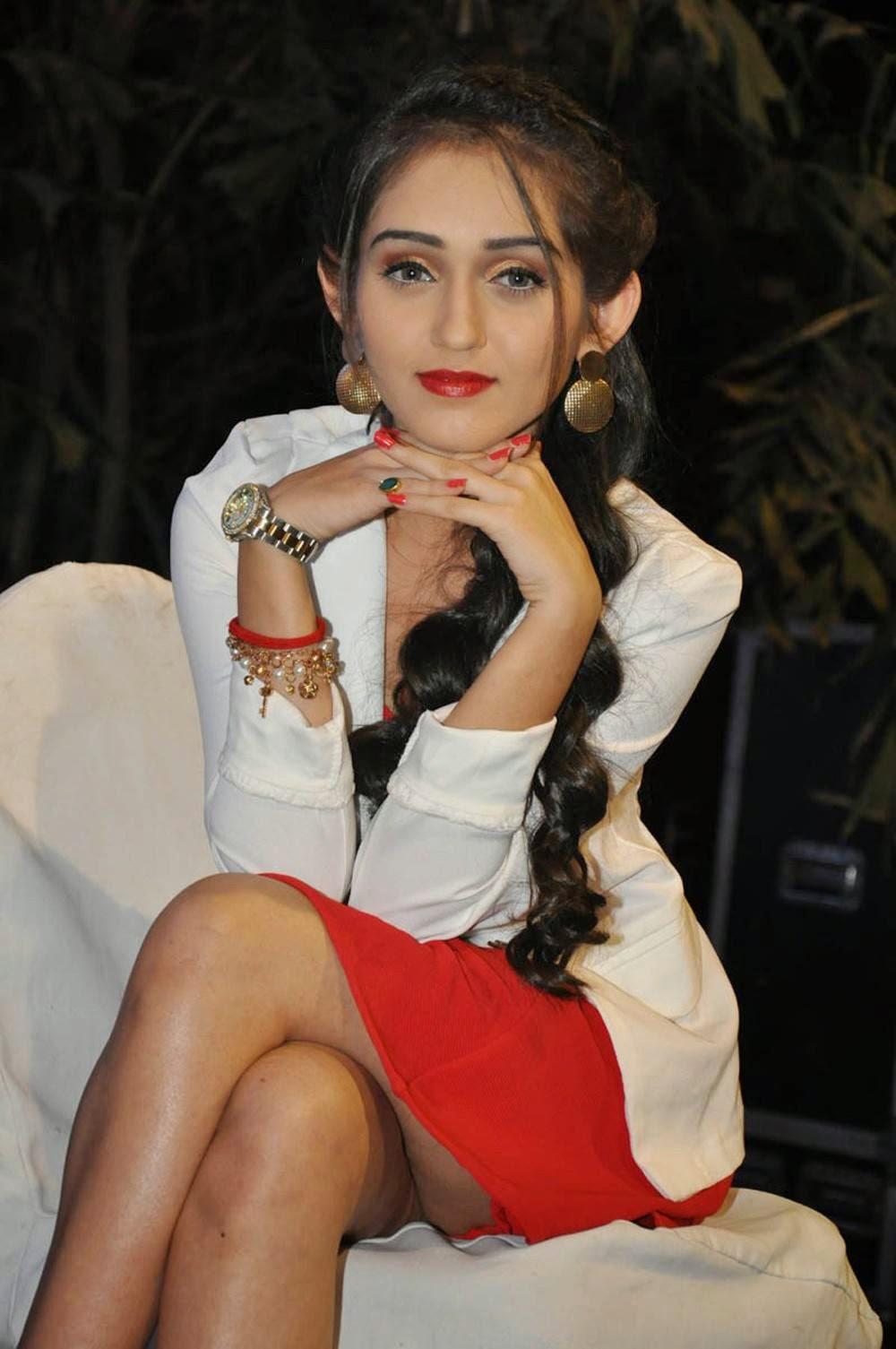 Tanya Sharma Stills At Love States Movie Audio Launch 16 Disha Patani Hot Wallpapers