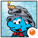Smurfs' Village 1.1.5a (Free Shopping)