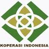 koperasi+belajar+koperasi