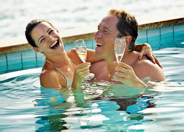 film-vacanta-couples-retreat