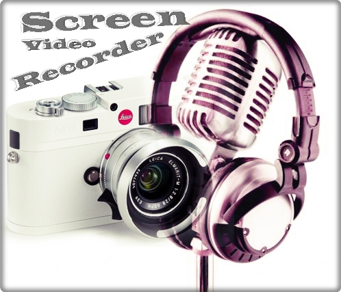 total screen recorder free download