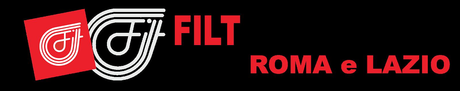 FILT ROMA LAZIO