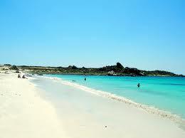Playa Las Tijeras Arenas y Delfines