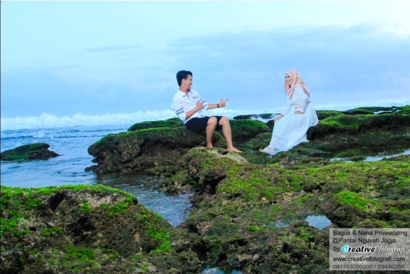fotografer di jogja untuk jasa foto prewedding maupun wedding