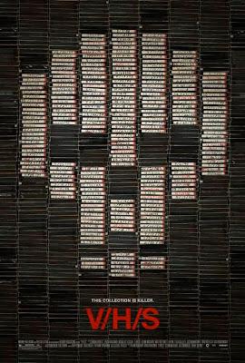 VHS – DVDRIP LATINO
