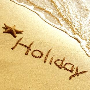 http://4.bp.blogspot.com/-eRoFRq7OYv4/Tyc8fQg-D7I/AAAAAAAABXM/Yivhrpln5_M/s1600/holiday.jpg