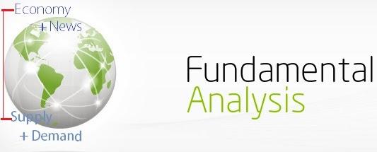 cara analisa fundamental saham perusahaan
