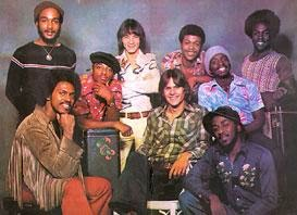 http://www.soultracks.com/KC_And_The_Sunshine_Band
