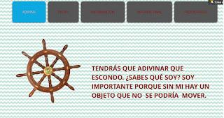 http://tereruvi.wix.com/webclue-sobre-barco
