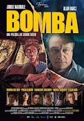 Bomba (2013) ()