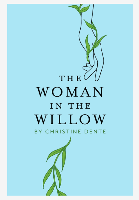 The Woman in the Willow