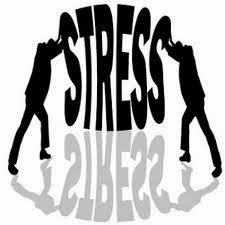 Cara positif untuk mengatasi stress