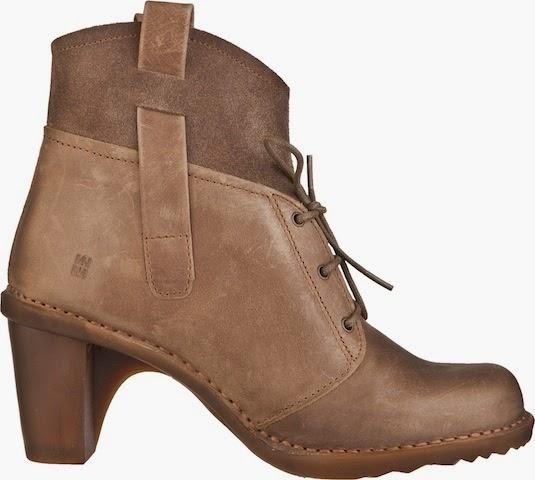 Elnaturalista-elblogdepatricia-shoes-calzado-scarpe-zapato-calzature