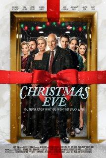 Sinopsis-Film-Christmas-Eve