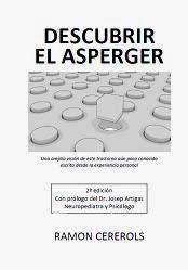 http://www.pairal.net/asperger/AspergerE3W.pdf