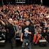 Comic Con Paris 2015 : succès pour la première édition avec près de 30 000 visiteurs
