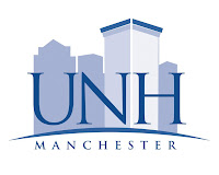 Jonathan Rajewski to speak at the University of New Hampshire at Manchester