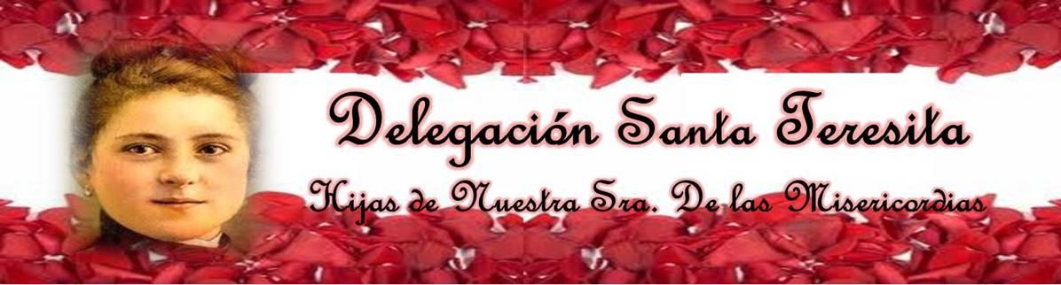 Delegación Santa Teresita
