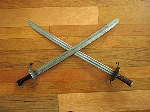 1690s-swords-3.jpg