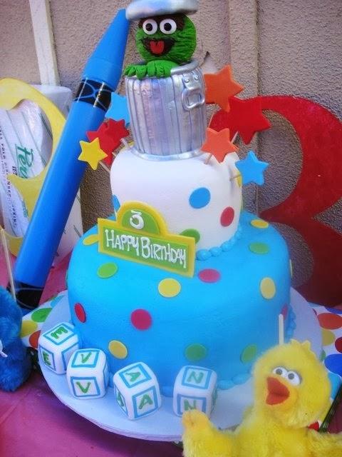 Pasteles para Niños o Chicos jóvenes