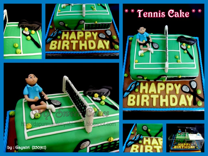 tennis-birthday-cake-my-sweet-cakes.jpg