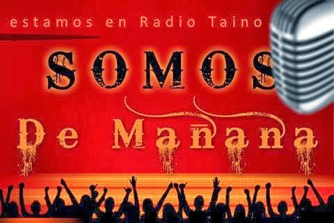 Radio Taino, emisora turística en Cuba