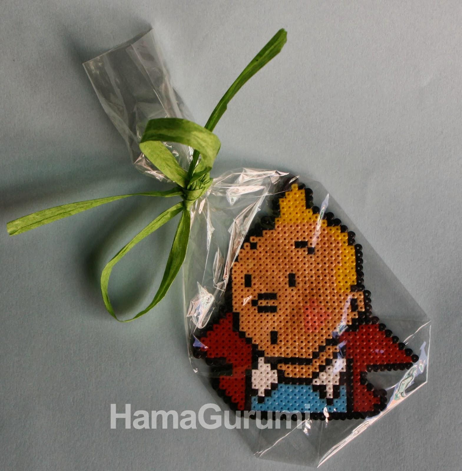 Trabajos HamaGurumi (Mini) - Página 2 Hamagurumi_hama_beads_tintin