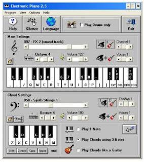 Electronic_piano