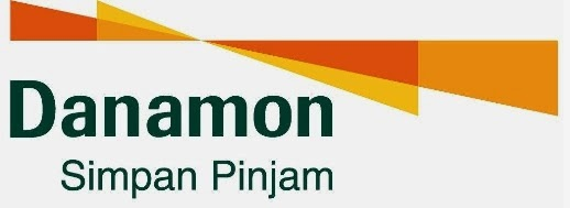 Lowongan Kerja PT Bank Danamon Indonesia Tbk 2014