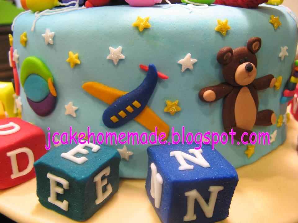 Barney 1st Birthday Cake Barney And Elmo Birthday Cake Happy 1st Birthday Avinash Aiden