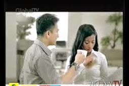 Bintang Iklan Luwak White Coffe Terbaru