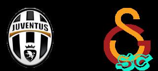 Pertandingan Liga Champions Juventus Vs Galatasaray 3 Oktober 2013
