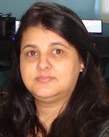 Sônia Alves de Oliveira Gonzaga
