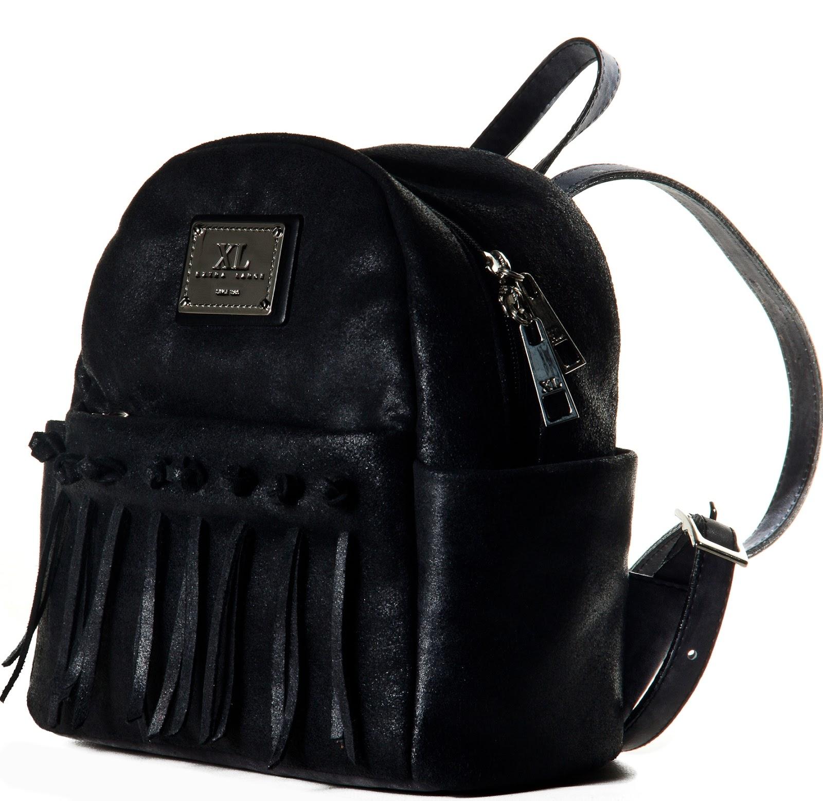 mochila,xl,negra,blog,bolsos,carteras