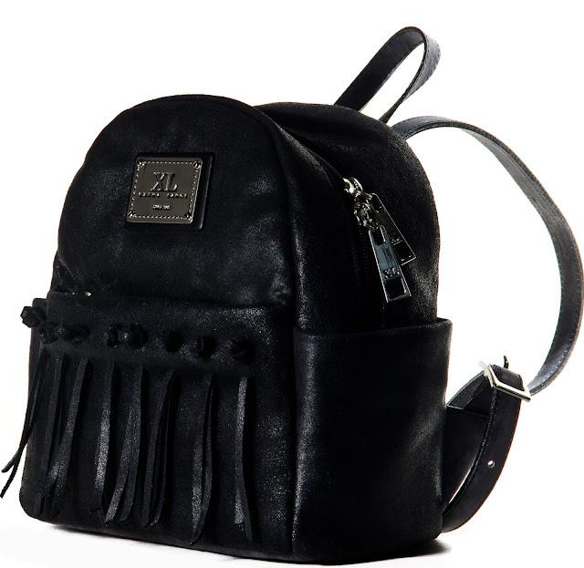 mochila-xl-negra-blog-bolsos-carteras