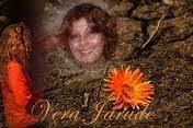 Site da Vera Jarude