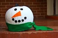 Pumpkin+Snowman.JPG