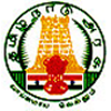 Tamilnadu Assistant Professor Recruitment 2013 Results For 1093 posts