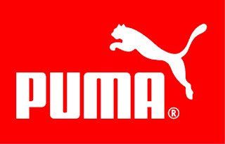 Puma Sport Awesome HD Wallpaper