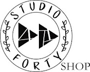 Studio Forty SHOP