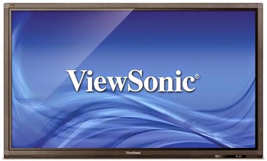 ViewSonic Smart Display Solutions
