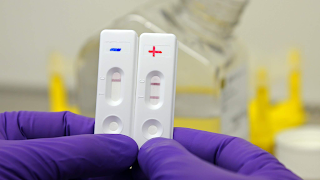 New Rapid Ebola Diagnostic Test Successful In Field