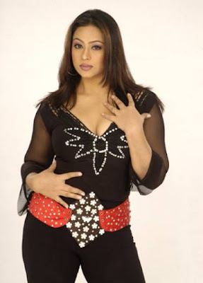 cinema actress hot photos