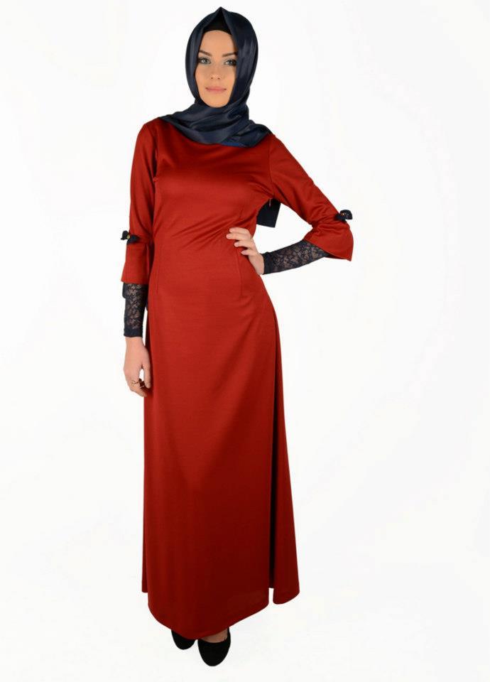 Hijab Mode Style De Hijab Hijab Et Voile Mode Style