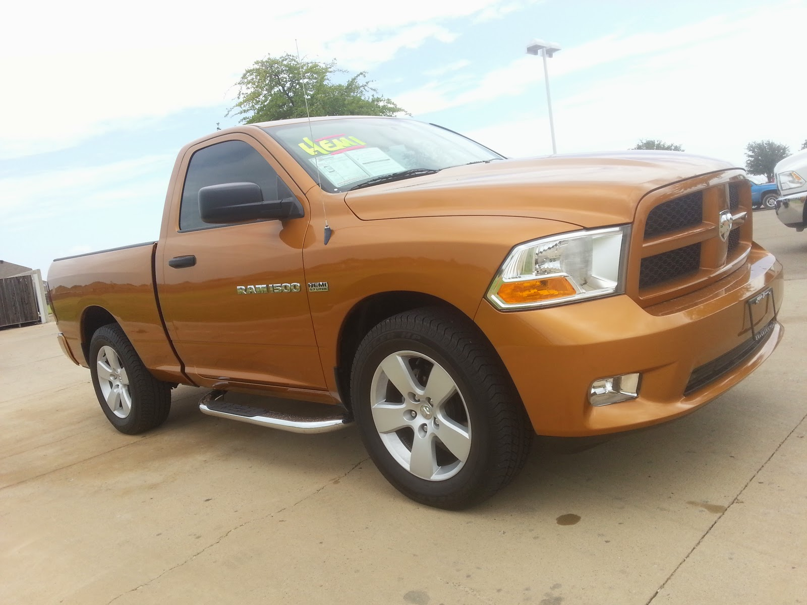 deals for sale dodge on great ram