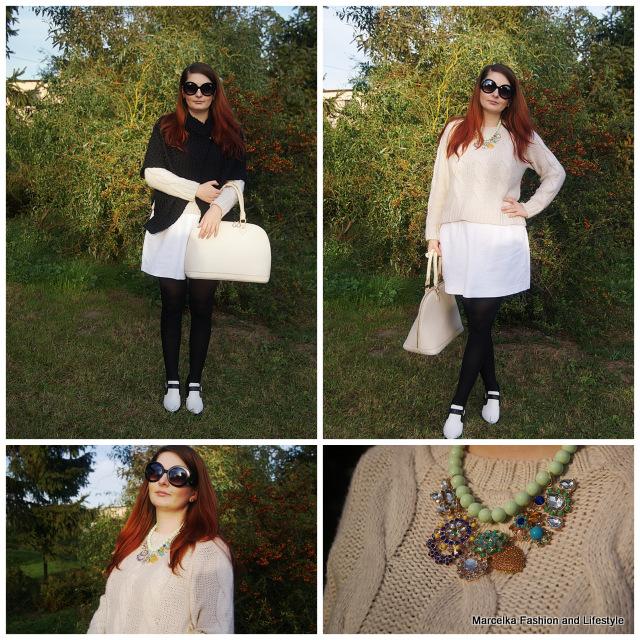 http://marcelka-fashion.blogspot.com/2014/10/jesienna-stylizacja-w-odcieniach-nude-z.html