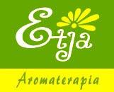 Etja Aromaterapia