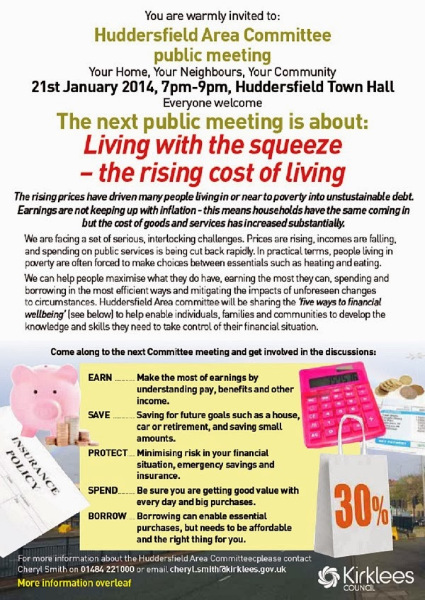 the rising cost of living essay Understanding the rising costs of higher education (essay  the cost of tuition  many students are forced to take up side jobs to sustain their living and.
