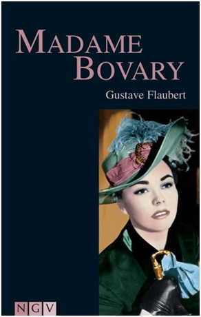 resumen libro madame bovary www alterable freeiz