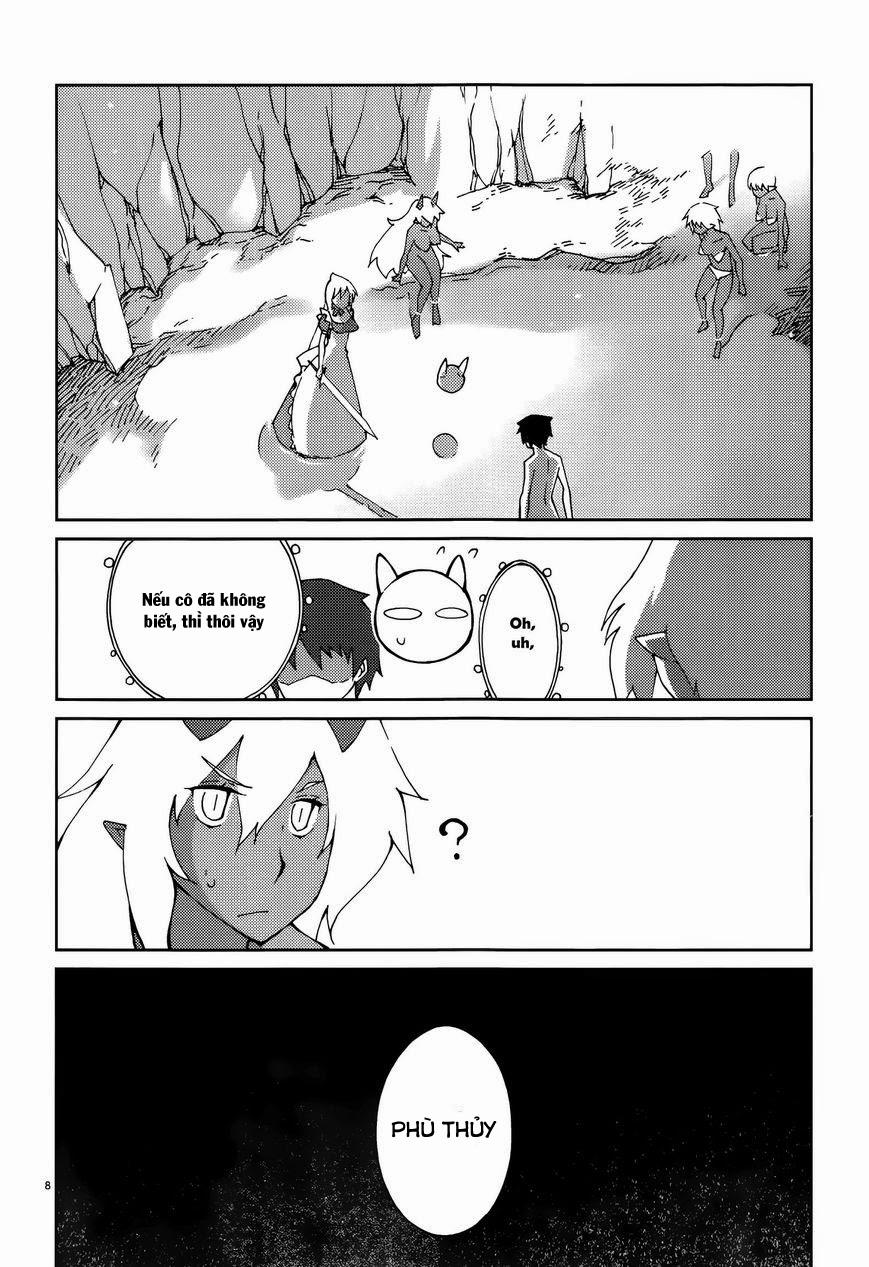 Hình ảnh HINH_00007 in Blade Play - Nữ Kiếm Sĩ Dâm Dục